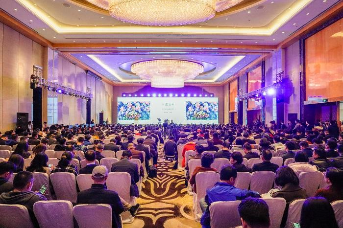 浙江省药品上市许可持有人(MAH)转化平台在杭揭牌成立-1.jpg